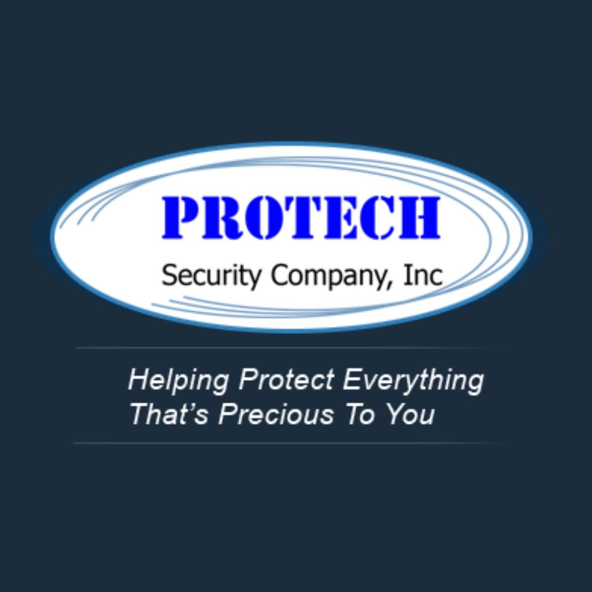 Services Number Security Inc Adt Phone