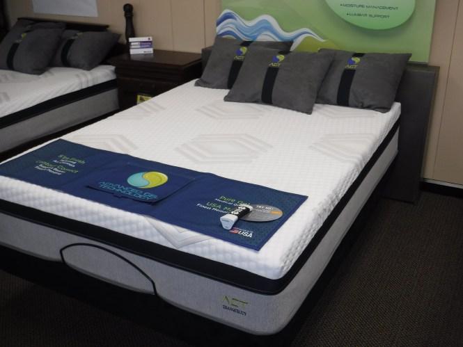 Comfort City Super Sleep Centers 13524 E Sprague Ave Building 1 Suite Spokane Valley Wa Mattresses Mapquest