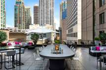 Gwen Luxury Collection Hotel Michigan Avenue