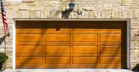 Seattle Garage Doors, Seattle Washington (WA ...