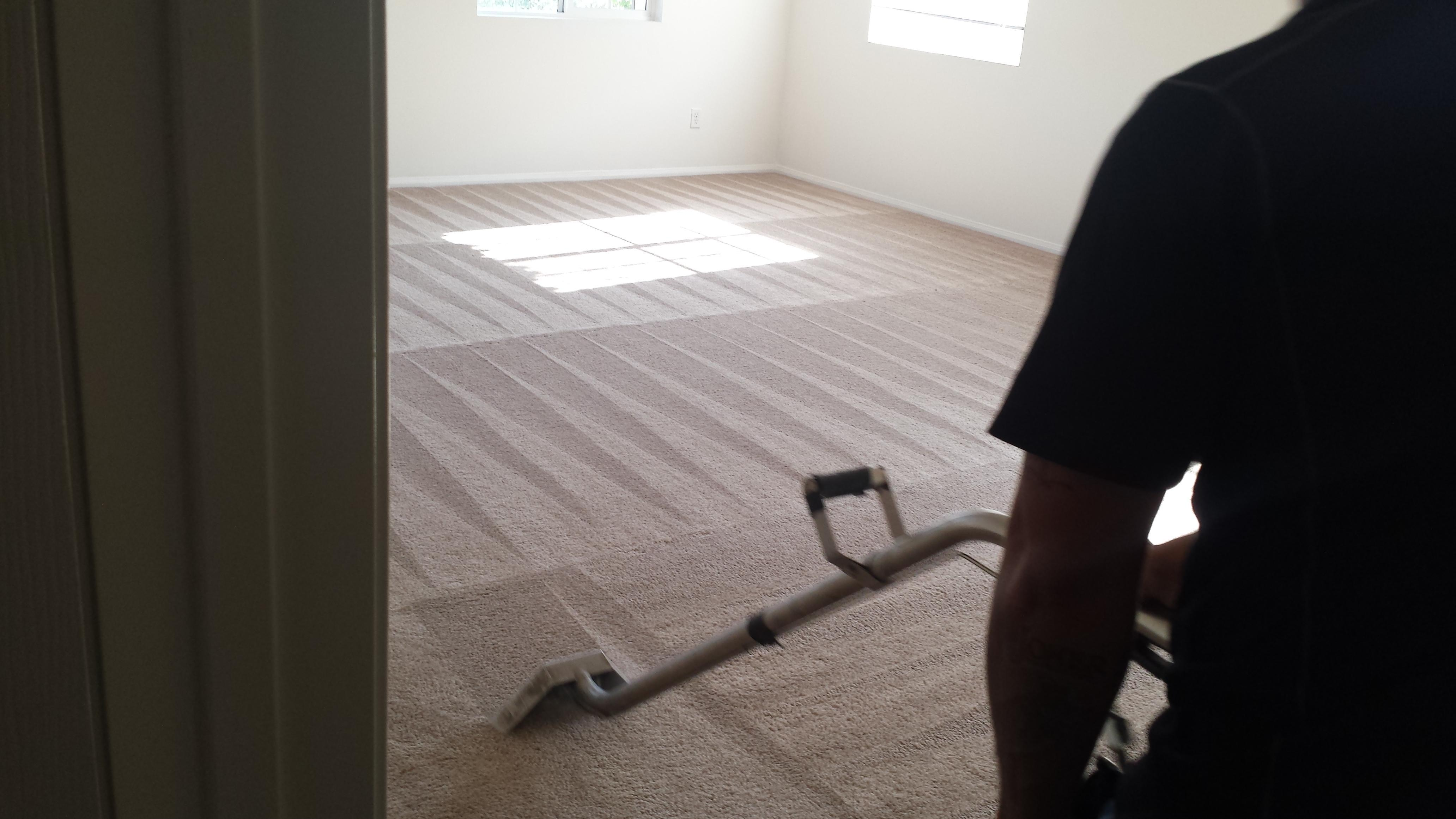 Avalons Quality Carpet Care in Riverside, CA 92501