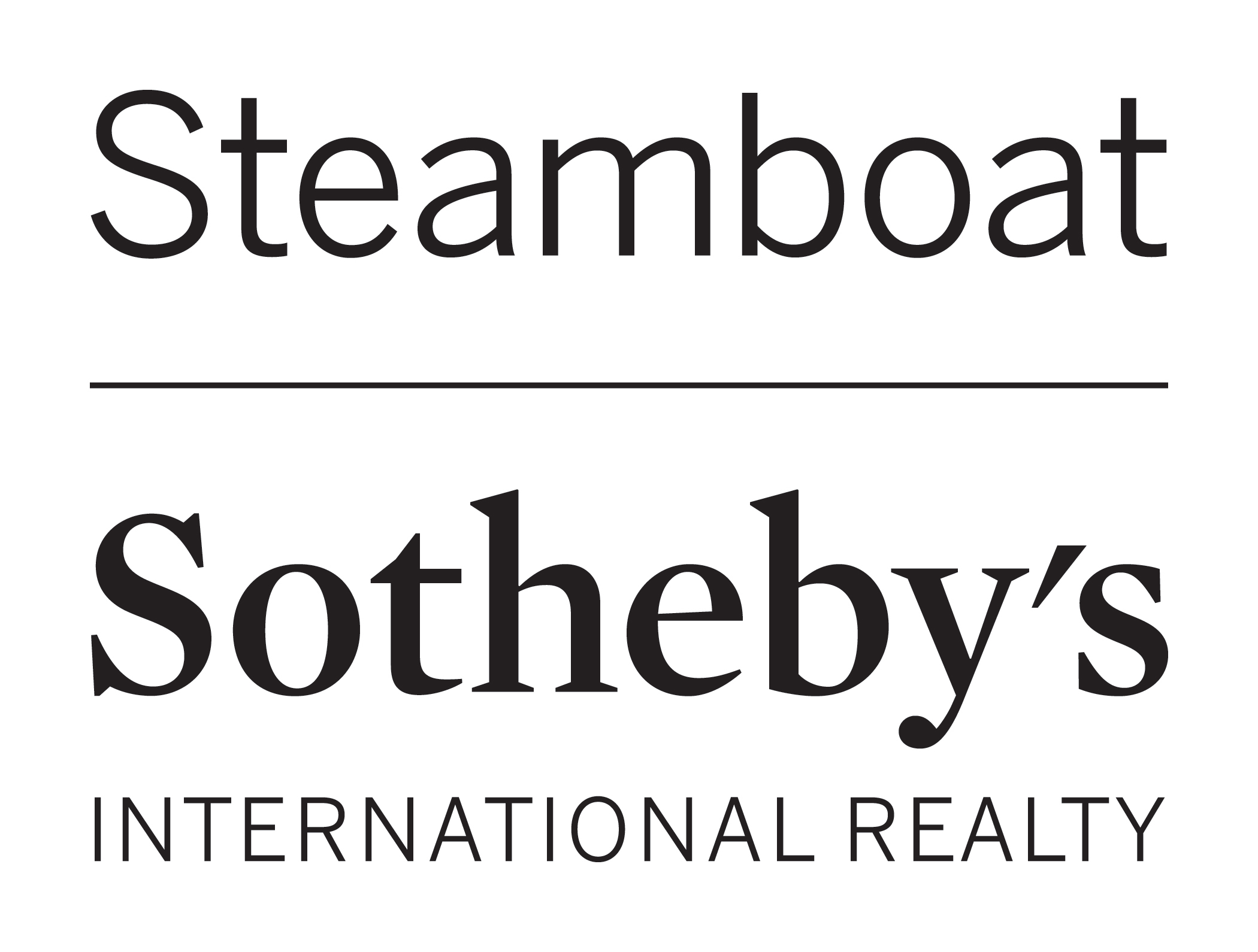Steamboat Sotheby S International Realty Steamboat