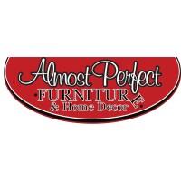 Business Directory for Summerfield, FL - ChamberofCommerce.com