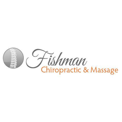 Fishman Chiropractic & Massage, Monroeville Pennsylvania