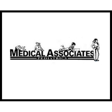 Medical Associates Pediatrics in Leominster, MA 01453