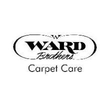 Ward Brothers Carpet Care in Safford, AZ 85546 | Citysearch