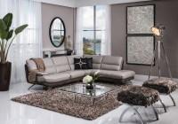 El Dorado Furniture - Coconut Creek Boulevard in Coconut ...