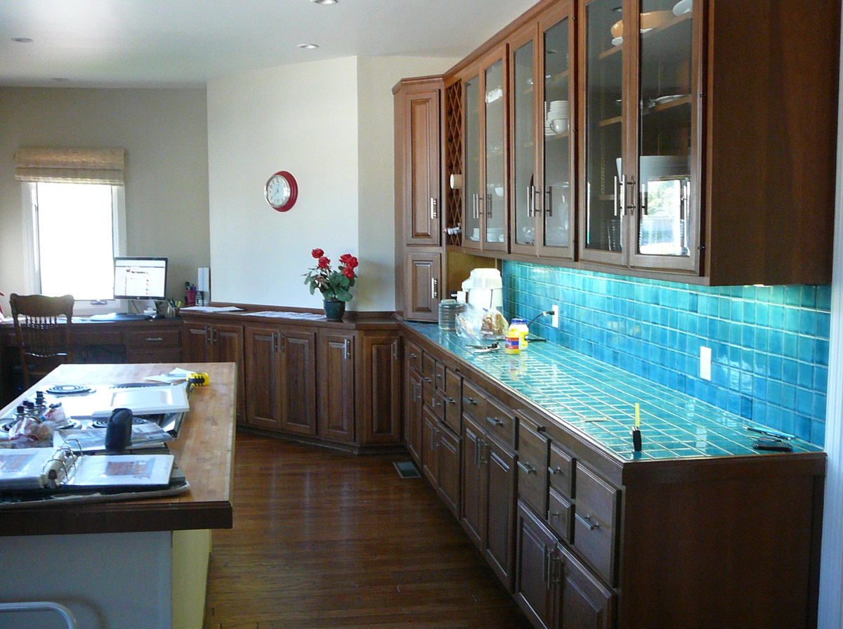 kitchen cabinets santa ana ca french country kitchens the original cabinet experts california and bath