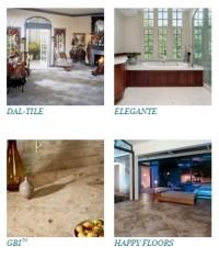 Home Carpet One, Chicago Illinois (IL) - LocalDatabase.com