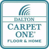 Dalton Carpet One Floor & Home, Athens Georgia (GA ...