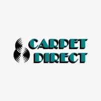 Carpet Direct in Pueblo, CO 81007 | Citysearch