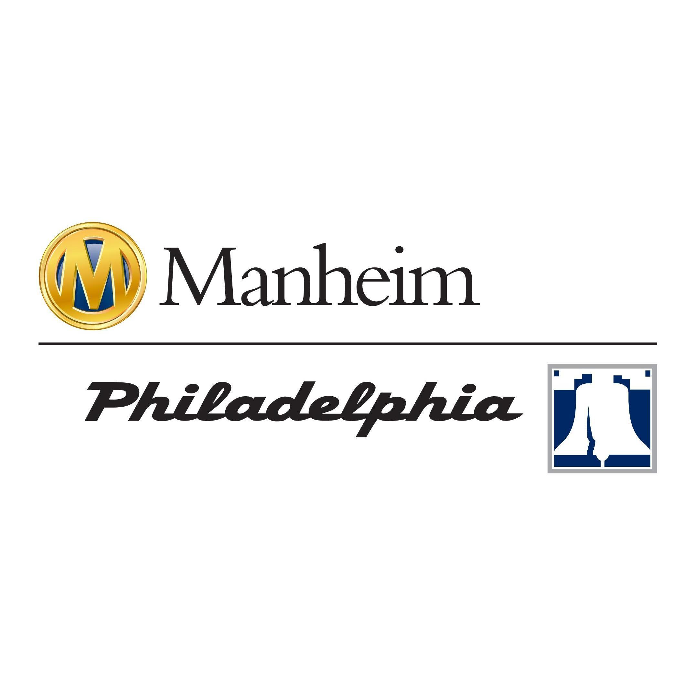 Manheim Philadelphia, Hatfield Pennsylvania (PA