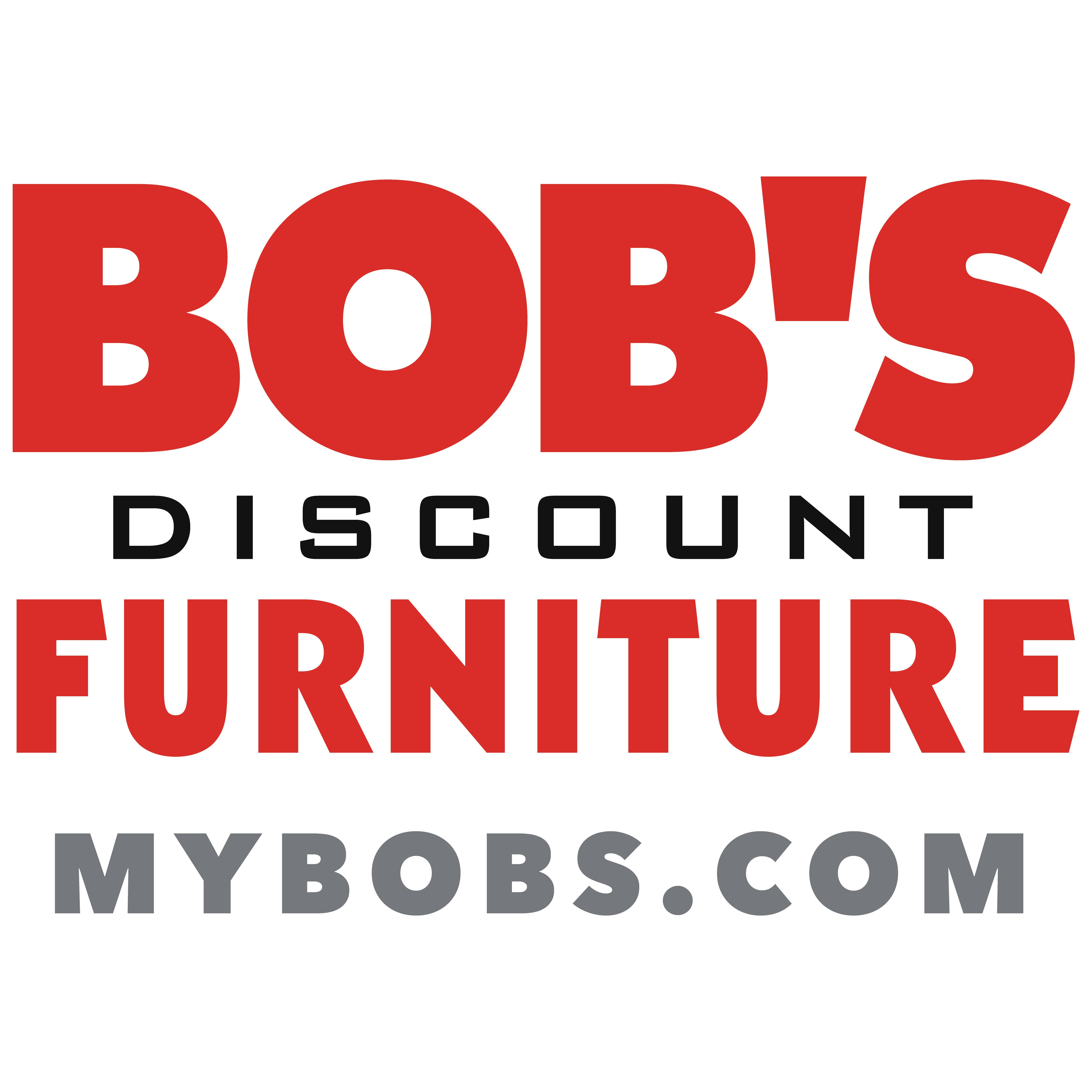 sofa mart indianapolis black leather 3 1 bob 39s discount furniture indiana in
