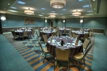 Hilton Garden Inn Council Bluffs IA
