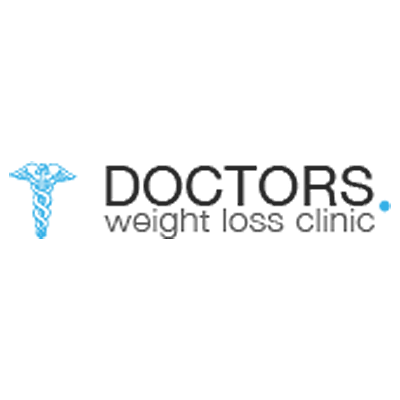 Doctors Weight Loss Clinic in Chula Vista, CA 91910