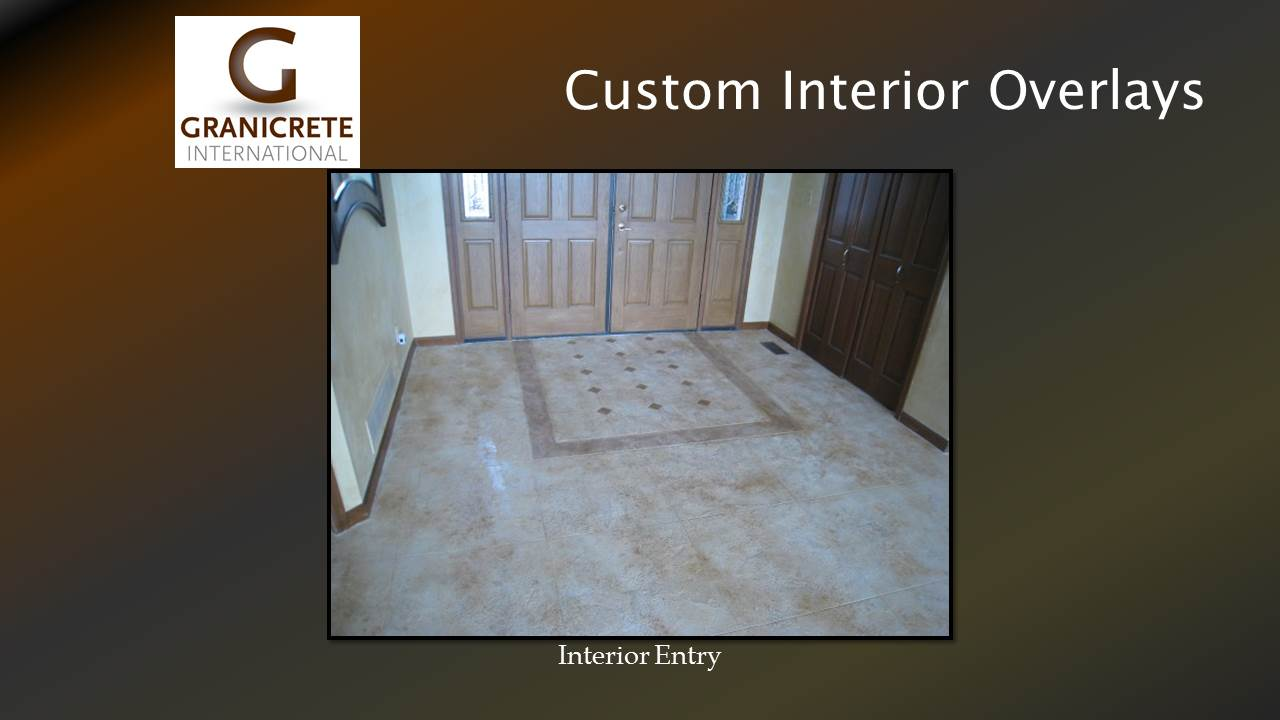home depot financing kitchen remodel pantries for granicrete international inc, tempe arizona (az ...
