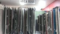Lukes Carpet & Design Center, Kennewick Washington (WA