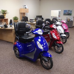 Walgreens Lift Chairs Electric Queen Anne Dining Room Vehicle Mall Largo Florida Fl Localdatabase