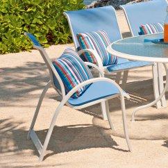 Folding Lawn Chairs Ontario Posture Chair Ebay Patio Style Pixelmari