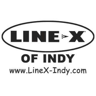 Line-X of Indy Truck Accessories & Jeep Store Coupons near