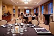 Hampton Inn & Suites Birmingham-downtown-tutwiler In