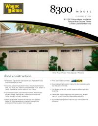 Aaron's Garage Door Service, San Antonio Texas (TX ...