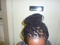 Queen Hair Braiding in Austin, TX (Beauty Salon) - 512-698 ...