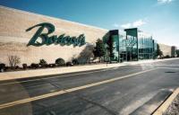 Boscov's in Dover, DE - (302) 734-9...