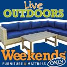 Weekends Only in Fairview Heights, IL 62208 | Citysearch
