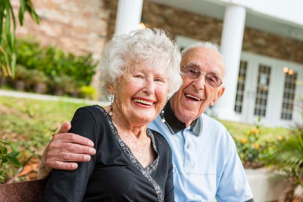 Toronto Brazilian Senior Online Dating Site