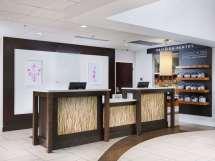 Hilton Garden Inn Nashville Franklin Cool Springs