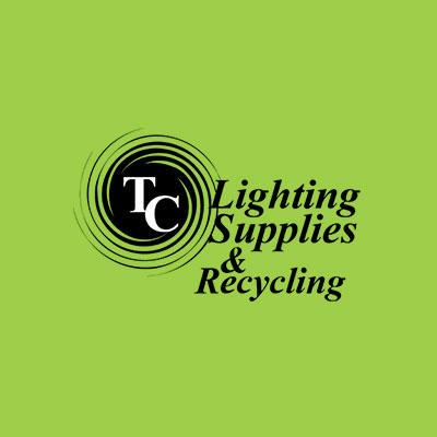 www tclightingsuppliesandrecycling com