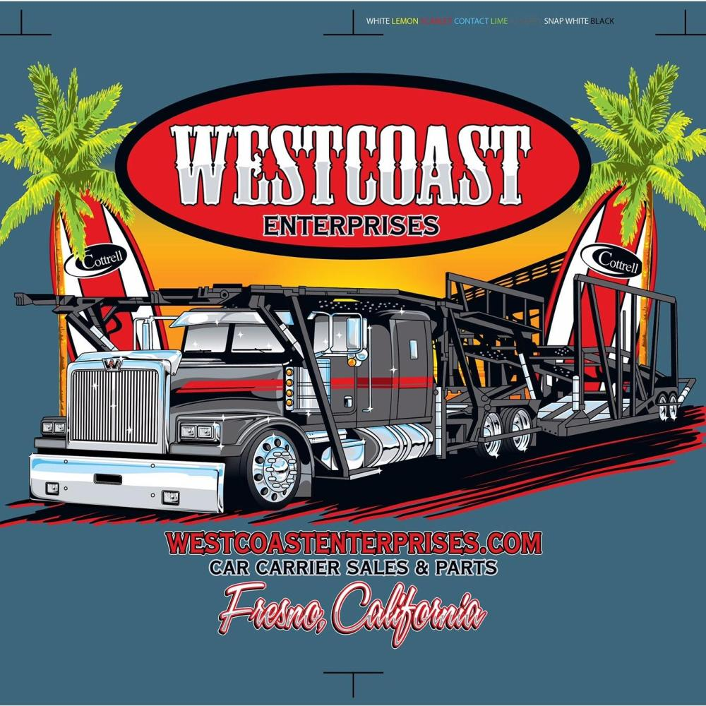 medium resolution of trucks trailers for sale by west coast enterprises 27 listings www wcoastent com page 1 of 2