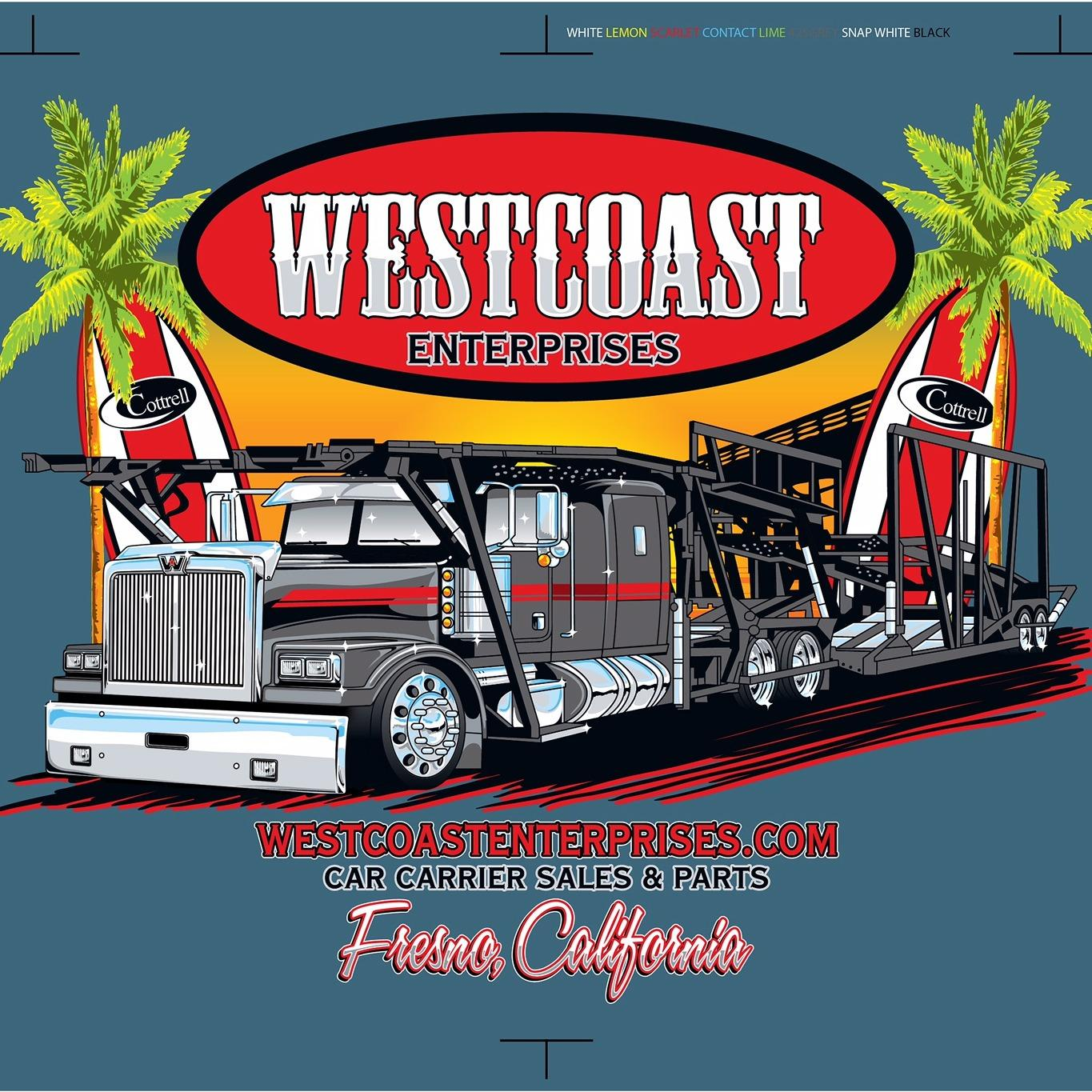 hight resolution of trucks trailers for sale by west coast enterprises 27 listings www wcoastent com page 1 of 2