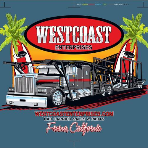 small resolution of trucks trailers for sale by west coast enterprises 27 listings www wcoastent com page 1 of 2