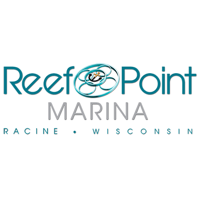 Business Directory For Racine WI