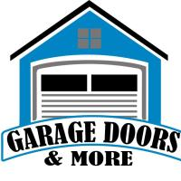 Garage Doors & More - Rogers, AR - Business Page