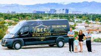 Royal Carpet Care in Las Vegas, NV 89183 ...