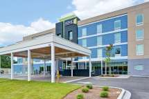 Home2 Suites by Hilton Summerville SC
