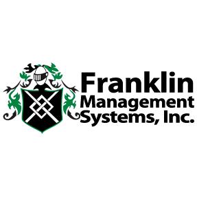 Franklin Management Systems in Pleasanton, CA 94588