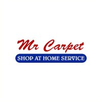 Mr Carpet, Livingston | Carpets