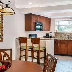 Hotels With Kitchen In Orlando Complete Remodel Sheraton Vistana Resort Villas Lake Buena Vista