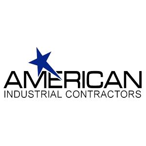 American Industrial Contractors in Lexington, KY 40504