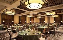 Westin Hotel Birmingham Alabama
