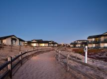 Sanctuary Beach Resort Coupons In Marina 8coupons