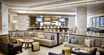 Marriott Hotel Irvine CA