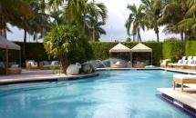 Renaissance Hotel Fort Lauderdale Cruise Port