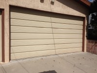 American Garage Doors California in Los Angeles, CA 90035 ...