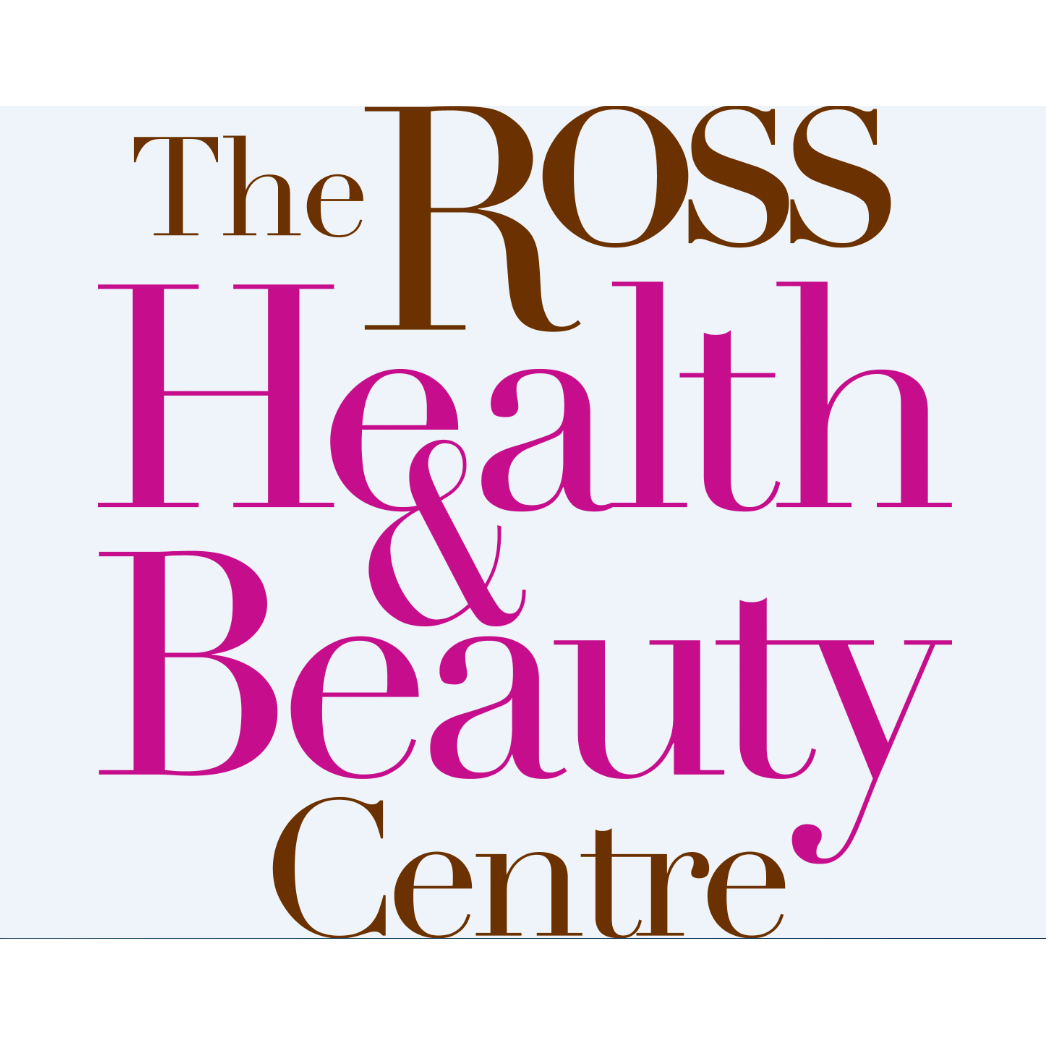 The Ross Health & Beauty Centre  Beauty Salons In Rosson