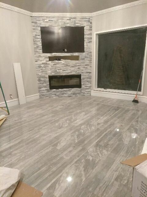 Carpet Tile & Flooring in Humble, TX 77338